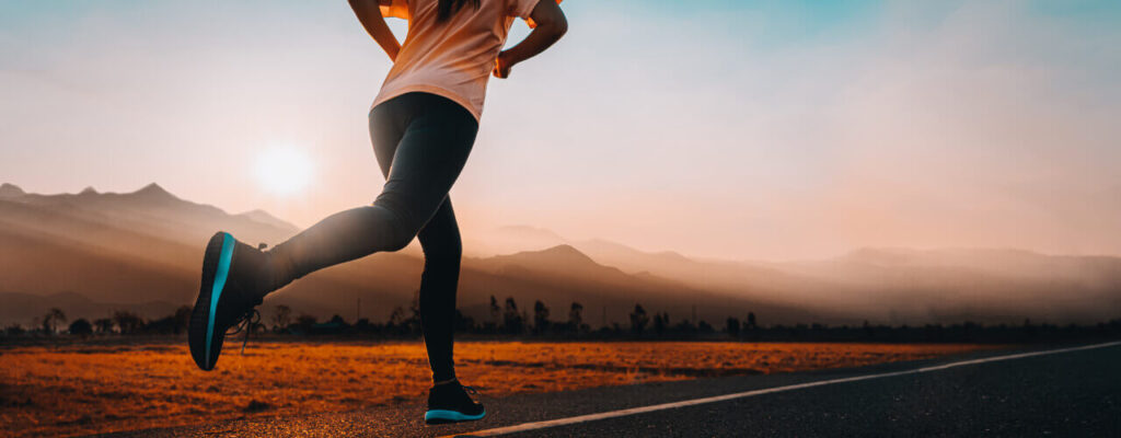 5 Activities To Lead a More Active Lifestyle