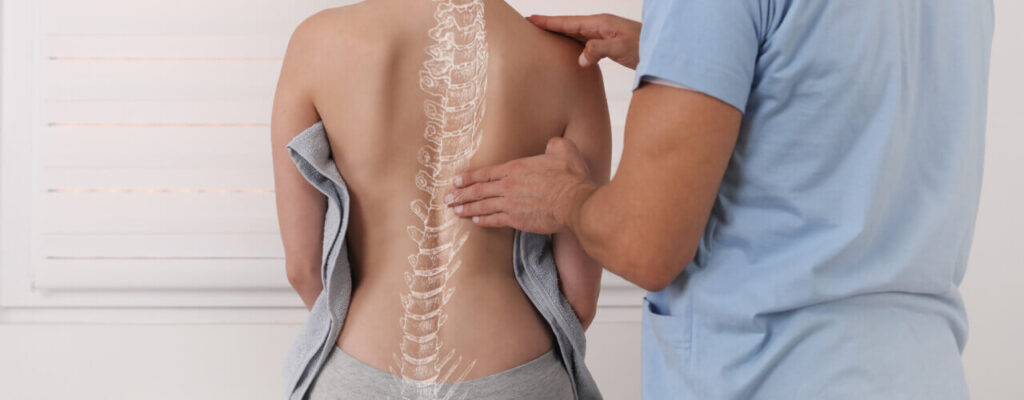 Is Back Surgery The Best Option For You? Consider These Things First.
