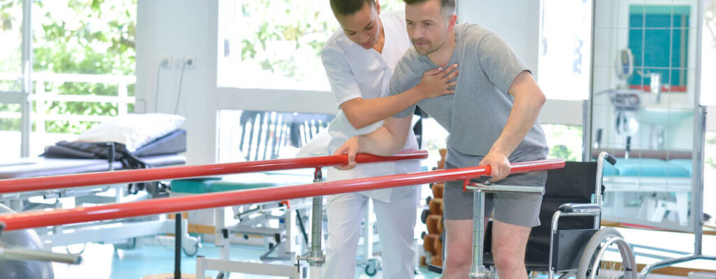 3 Ways Post-Surgical Rehab Can Aid In Your Recovery