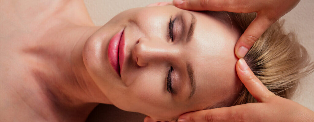 Don't Let Stress-Related Headaches Control Your Day. PT May Help